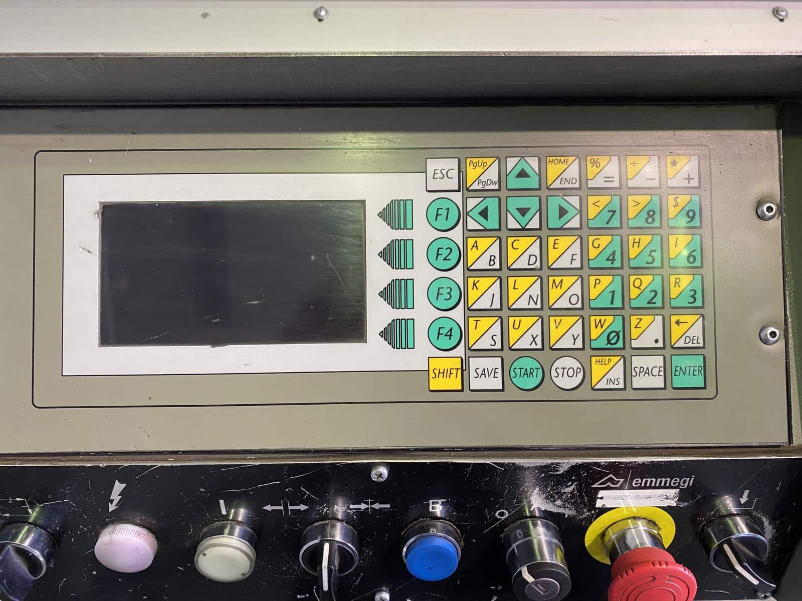 K1600_Sucher6Steuerung